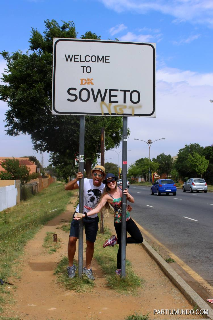 soweto-south-africa-3