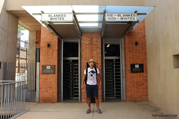 apartheid museum 4