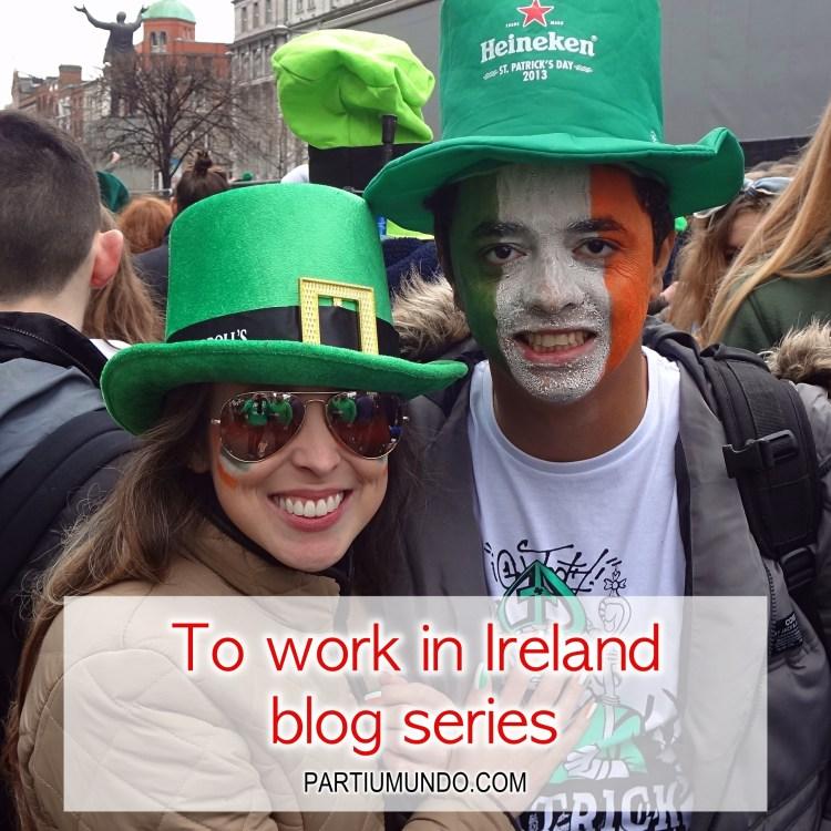 To work in Ireland.JPG