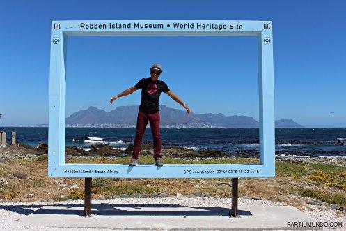 robben island - cape town 13