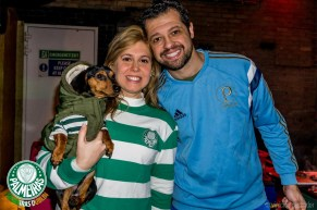 Taking your pet abroad 8