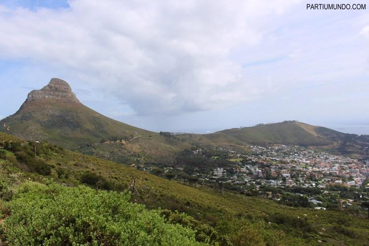 Lions Head Cape Town 1.JPG