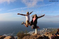 Lions Head Cape Town 17