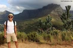 Lions Head Cape Town 3