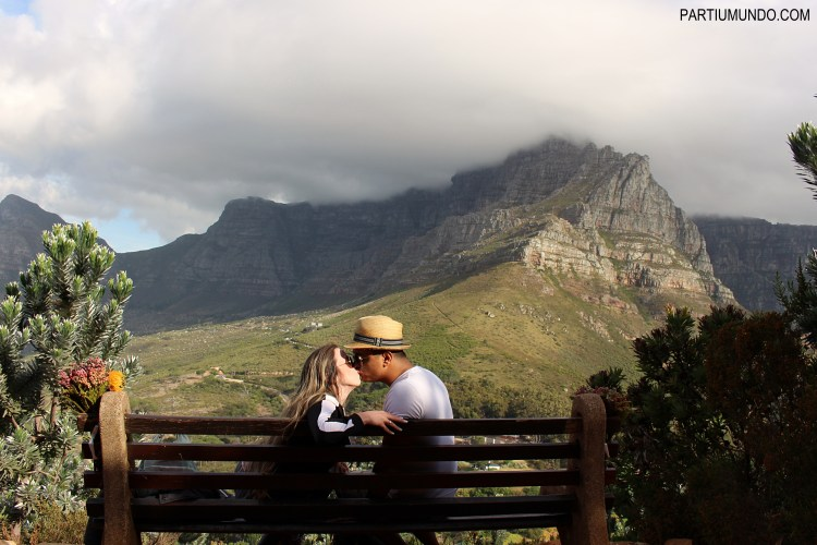 Lions Head Cape Town 4