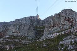 Table Mountain 12 a