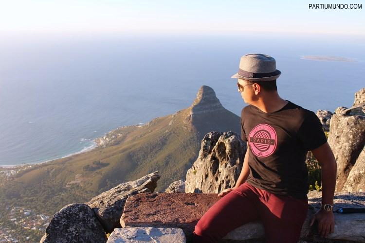 Table Mountain 19 a