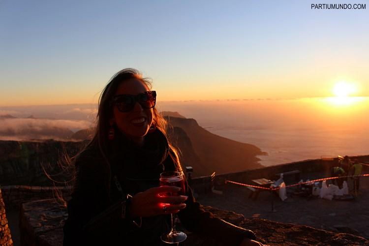 Table Mountain 21 a.JPG