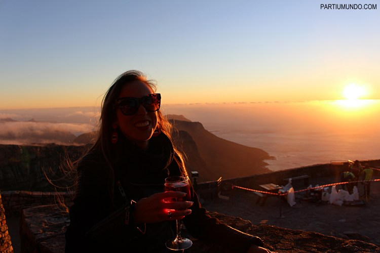 Table Mountain 21 a.JPG