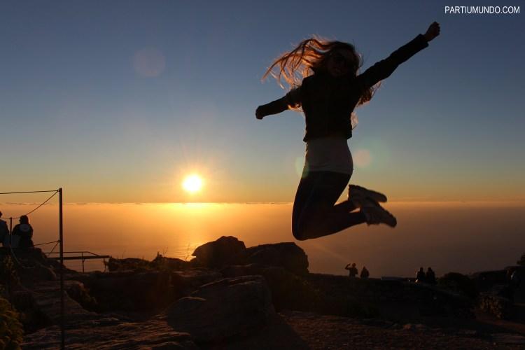 Table Mountain 27 a