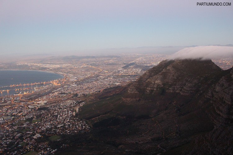 Table Mountain 28.JPG
