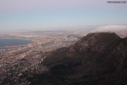 Table Mountain 28