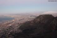 Table Mountain 28