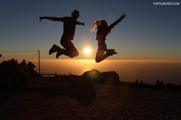 Table Mountain 3 a.JPG