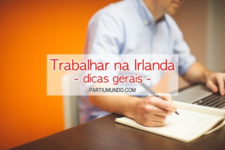 working in ireland general tips 1.jpg