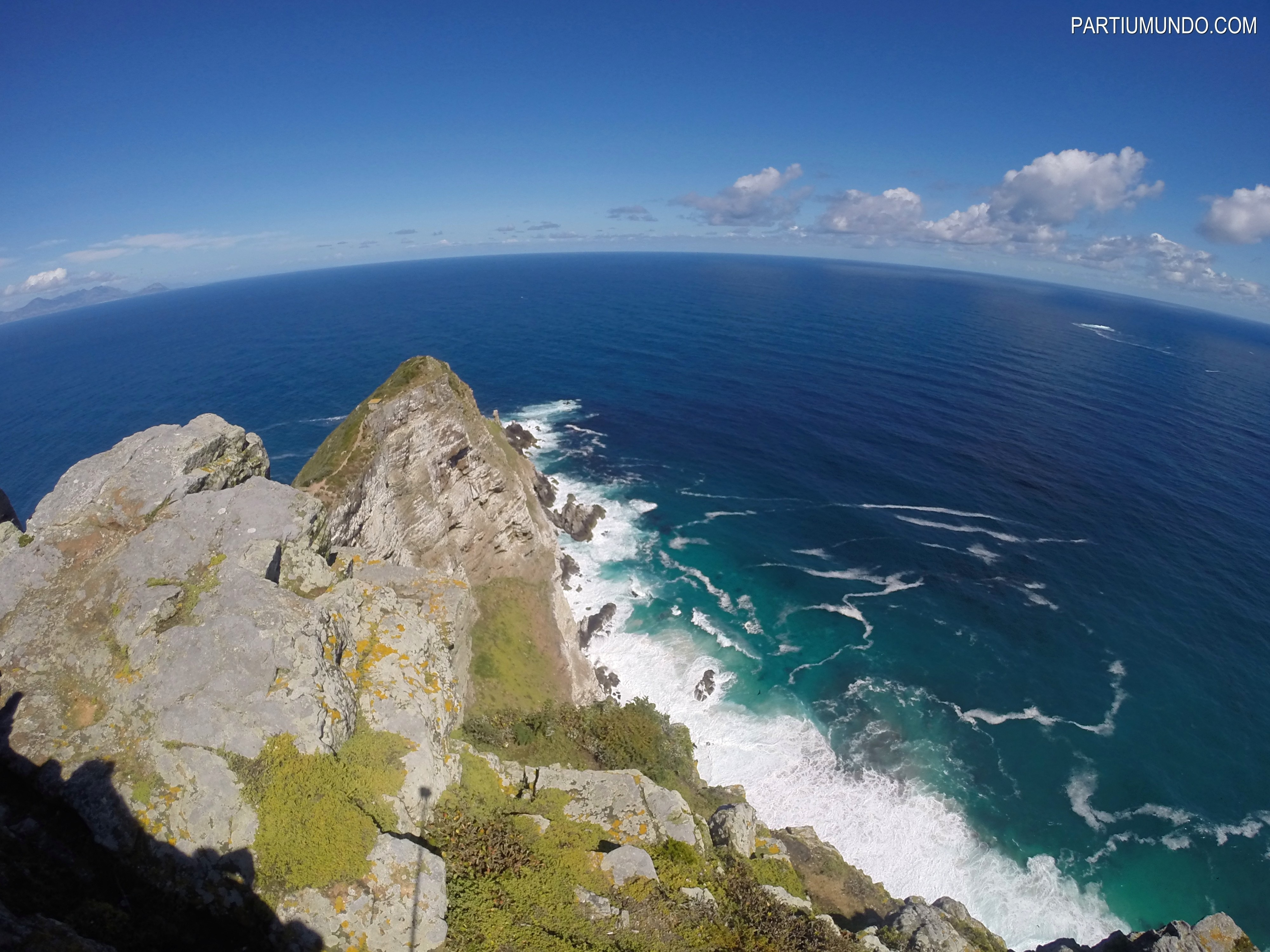rsz_cape_of_good_hope_and_cape_point_1