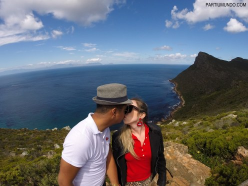 rsz_cape_of_good_hope_and_cape_point_14