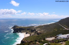 rsz_cape_of_good_hope_and_cape_point_15