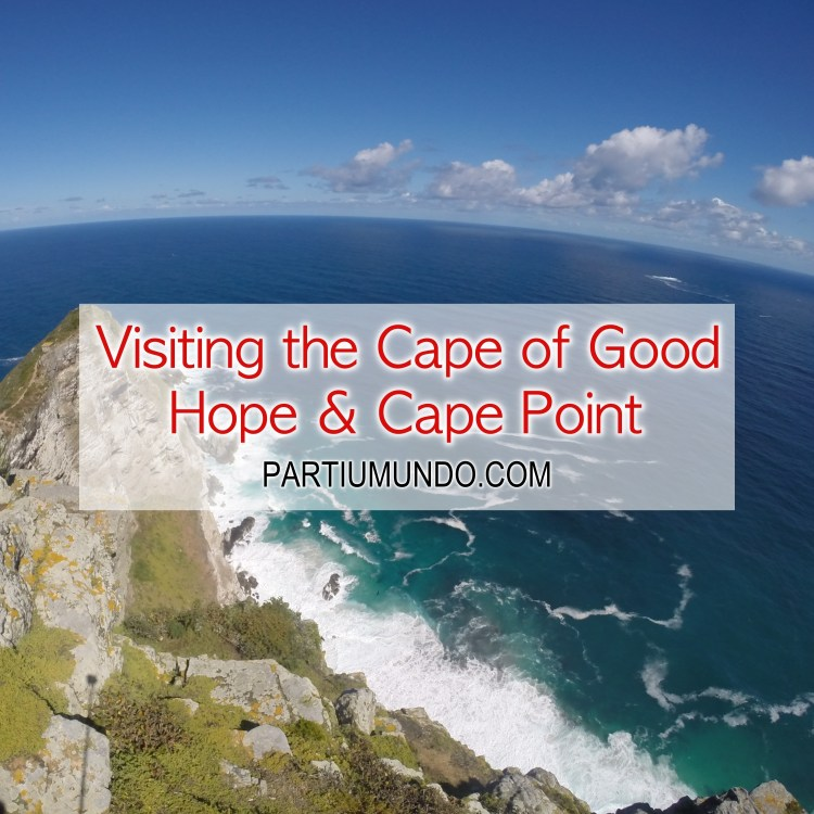 cape_of_good_hope_and_cape_point