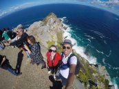 rsz_cape_of_good_hope_and_cape_point_2