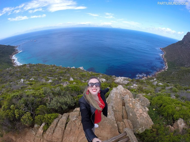 rsz_cape_of_good_hope_and_cape_point_26