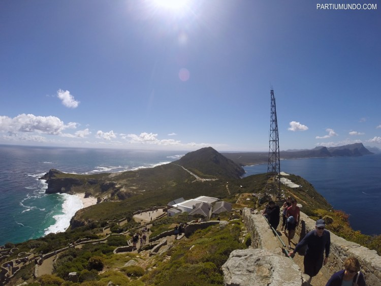 rsz_cape_of_good_hope_and_cape_point_9