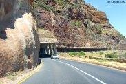 Scenic Route - Cape Town 15