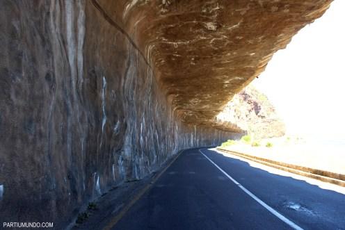Scenic Route - Cape Town 16