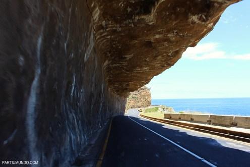 Scenic Route - Cape Town 17