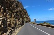Scenic Route - Cape Town 19