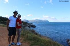 Scenic Route - Cape Town 25