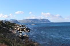 Scenic Route - Cape Town 26