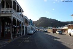 Scenic Route - Cape Town 27