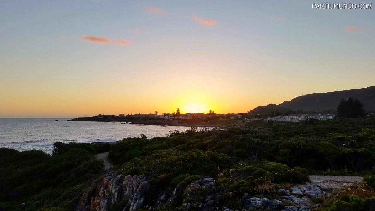 Scenic Route - Cape Town 38