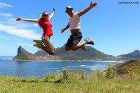 Scenic Route - Cape Town 9