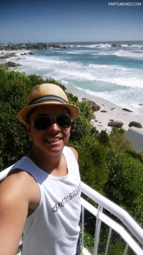 Roteiro de 7 dias em Cape Town 21