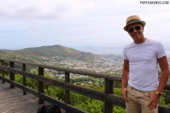 Roteiro de 7 dias em Cape Town 5