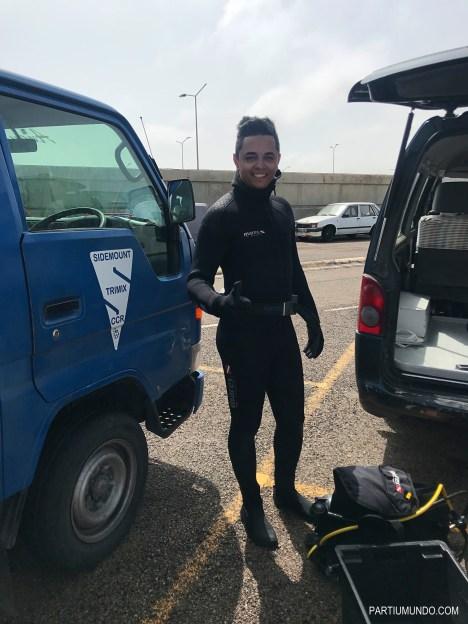 mergulho em malta 5