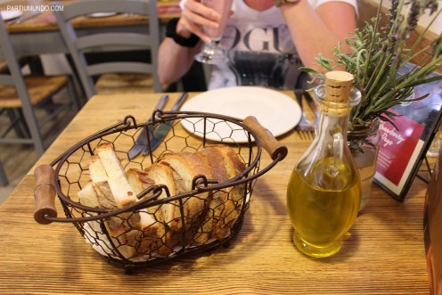 Onde comer em Malta 5
