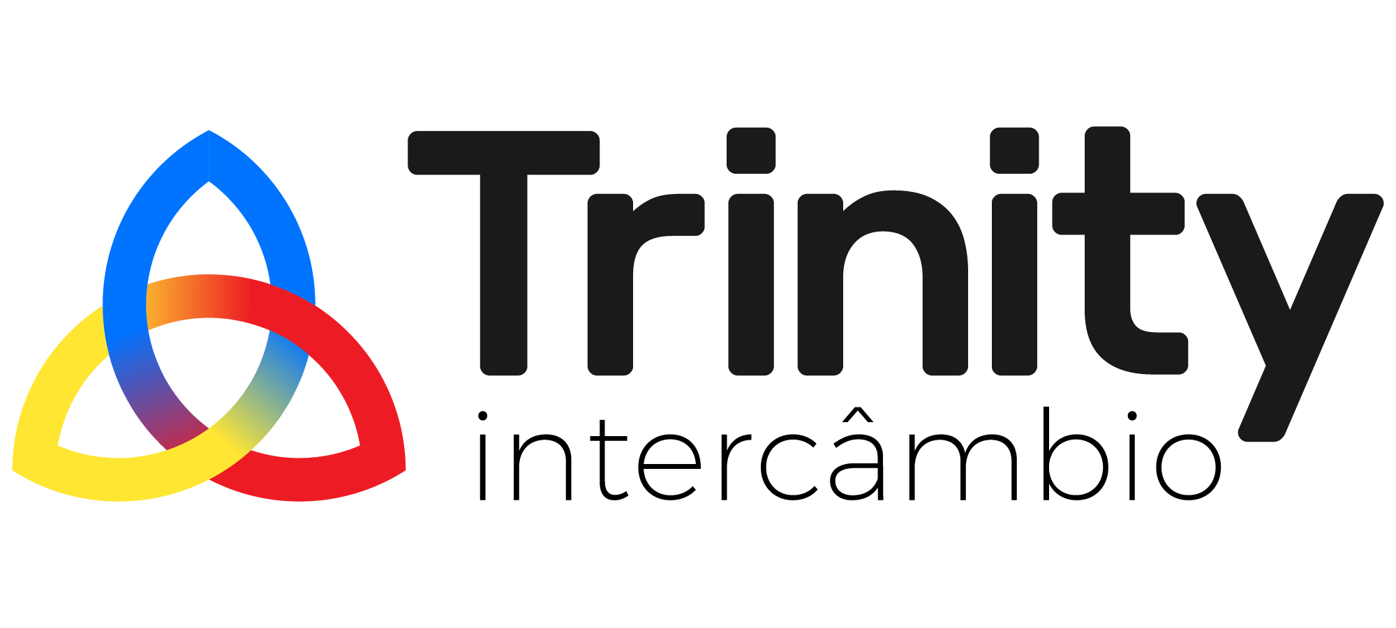 Trinity Intercâmbio