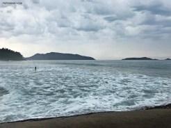 Trilha da Praia Brava da Almada 19