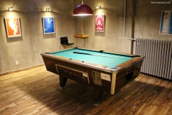 Onde hospedar em Praga - Ahoy New Town hostel 11