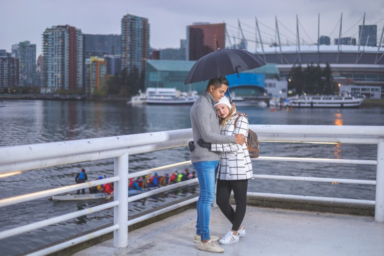 Photo-shoot-in-Vancouver