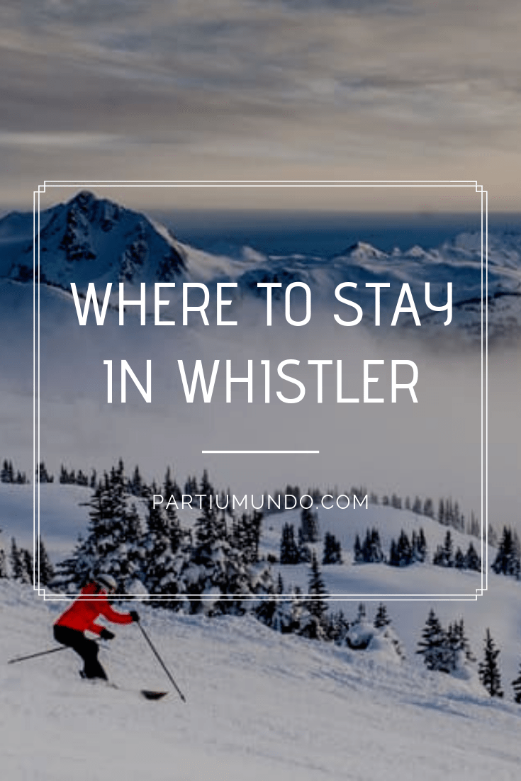 where-to-stay-in-whistler