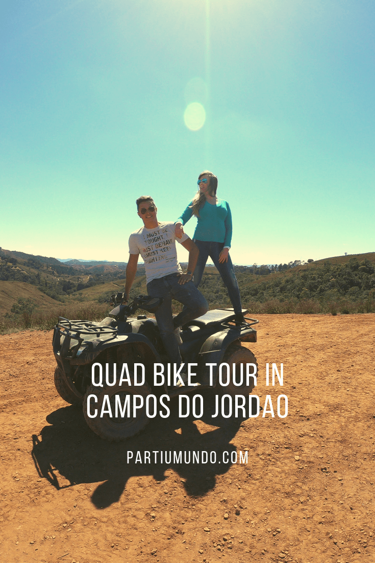 Quad-bike-tour-in-Campos-do-Jordao