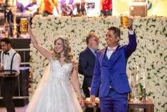 Casamento na Oktoberfest Sao Paulo 4