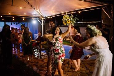 Casamento na praia de Ubatuba 28
