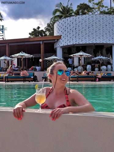 O que fazer em Koh Samui - SEEN Beach Club 12