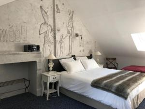 Where to stay in Nantes