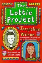 lottieproject